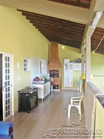 Casa de 3 dormitórios à venda em Julio De Mesquita Filho, Sorocaba - SP