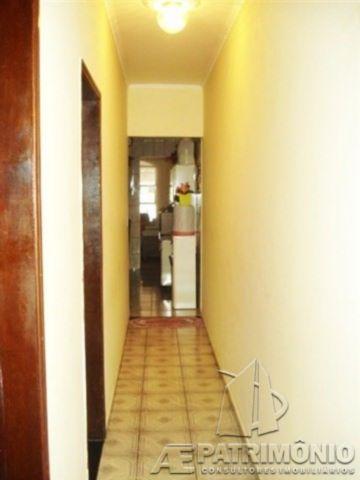 Casa de 2 dormitórios à venda em Nova Sorocaba, Sorocaba - Sp