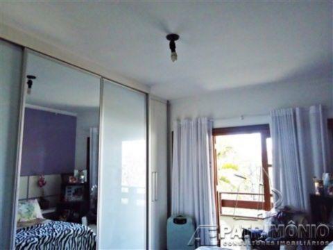 Casa de 5 dormitórios à venda em Eltonville, Sorocaba - SP