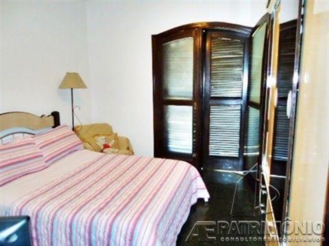 Casa de 3 dormitórios à venda em Emília, Sorocaba - Sp