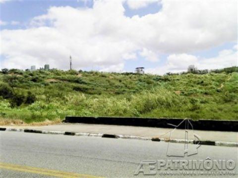 Terreno à venda em Morumbi, Votorantim - SP