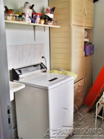 Casa de 2 dormitórios à venda em Wanel Ville Ii, Sorocaba - Sp