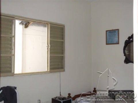 Casa de 3 dormitórios à venda em Sao Bento, Sorocaba - Sp