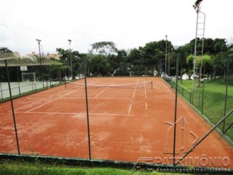 Terreno à venda em Aparecidinha, Sorocaba - Sp