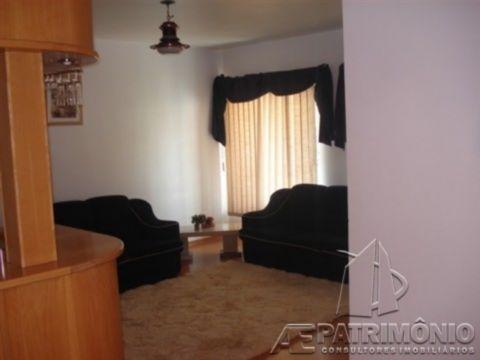 Casa de 4 dormitórios à venda em Centro, Piedade - Sp