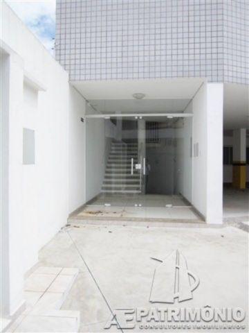Prédio à venda em Faculdade, Sorocaba - Sp