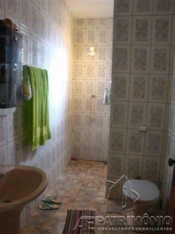Casa de 2 dormitórios à venda em Flores, Sorocaba - Sp