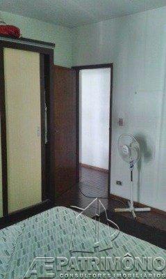 Casa de 5 dormitórios à venda em Assis, Sorocaba - Sp