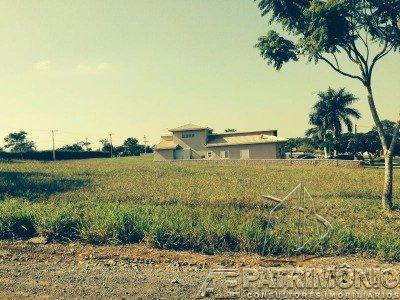 Terreno à venda em Ninho Verde I, Porangaba - SP