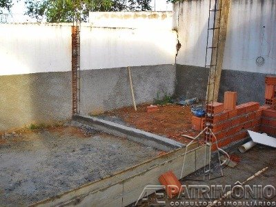 Casa Em Condominio de 2 dormitórios à venda em Reserva Ipanema, Sorocaba - Sp