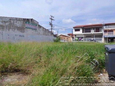 Terreno à venda em Gutierres, Sorocaba - SP