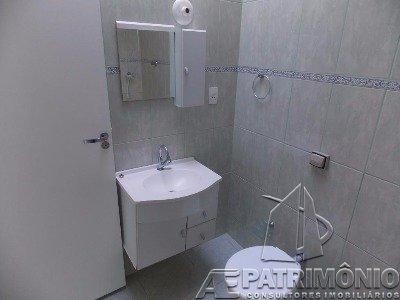 Casa de 3 dormitórios à venda em Wanel Ville Iv, Sorocaba - Sp