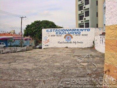 Terreno à venda em Vergueiro, Sorocaba - Sp
