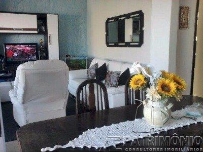 Casa de 3 dormitórios à venda em Verde Mar, Itanhaém - Sp